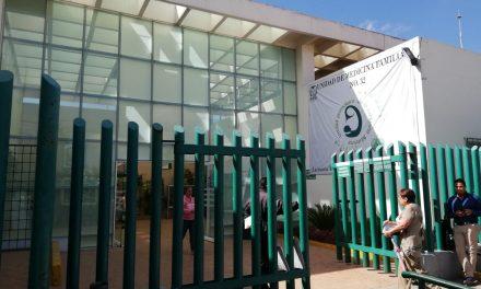 En riesgo de cerrar más unidades del IMSS, en Hidalgo