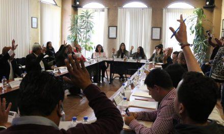 Trabajo infantil ha disminuido 12 por ciento en Hidalgo