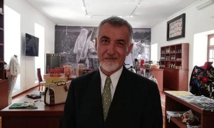 Recuperan pinacoteca de Actopan; inaugurarán exposición el 4 de julio