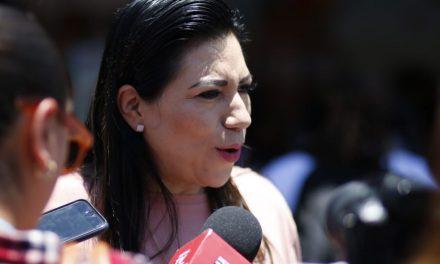 Recaudó DIF estatal 149 mil pesos para la Casa del Niño