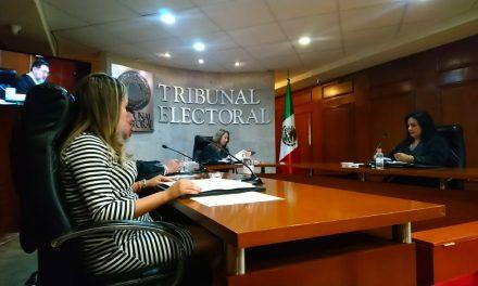 Síndico de Tepeapulco y alcalde de Tlanchinol cometieron desacato judicial