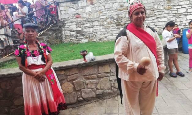 En Hidalgo, 142 personas indígenas han muerto por COVID