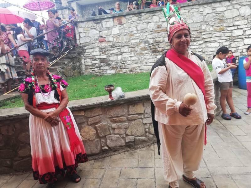 Indígenas tendrán atención especial en CDHEH