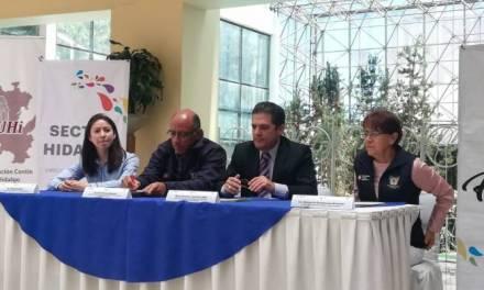Organizan foro para mejorar prácticas de los prestadores de servicios turísticos