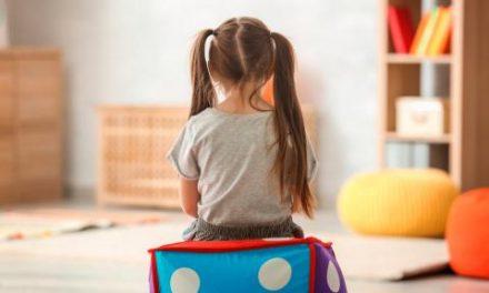 Atienden a menores con autismo en el Hospital General de Pachuca