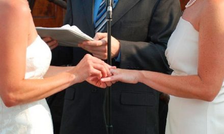 Tulancingo listo para matrimonios igualitarios