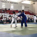 Judo hidalguense ofrecerá curso de verano