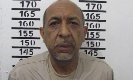 Condenan a 'La Tuta' a 55 años de prisión