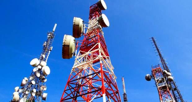 Mejora la conexión a internet y telefonía en Pachuca