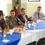 Presencia de la Guardia Nacional en Tolcayuca ayudará a reducir índices delictivos