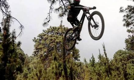 Turismo deportivo posiciona a Hidalgo como destino de talla internacional