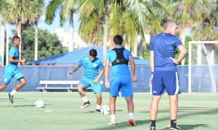 Pachuca enfrentará a Atlas y Zacatepec en Copa MX