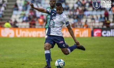 Cabral pide paciencia a la afición; trabajarán el doble