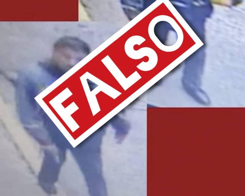 Alertan en Tulancingo sobre redes sociales que desprestigian a trabajadores de la CAAMT