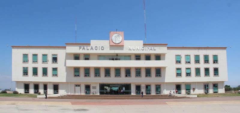 Ayuntamiento de Tulancingo brinda apoyo a la Guardia Nacional