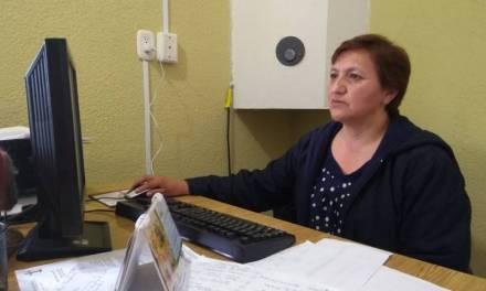 Lanzan campaña de condonación de recargos para regularizar comercios en Zapotlán