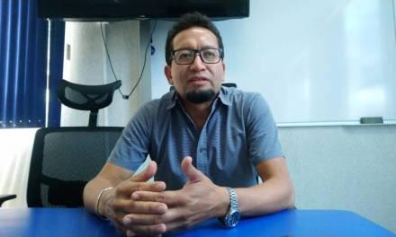 Proponen nuevas prácticas de agricultura en regiones de Hidalgo