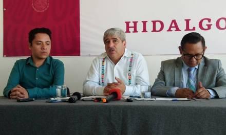 Sin definir la reubicación de oficinas de Sedatu en Hidalgo