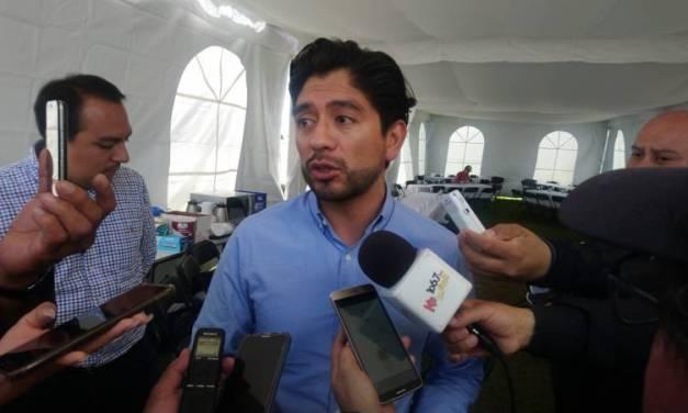 Hidalgo alcanza 52 mil millones de pesos de nuevas inversiones