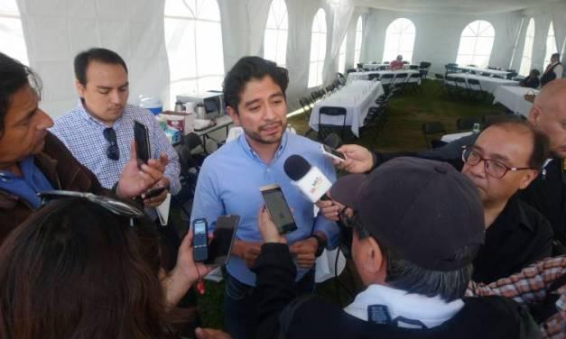 Inversiones logradas en Hidalgo comienzan a reflejarse en el empleo