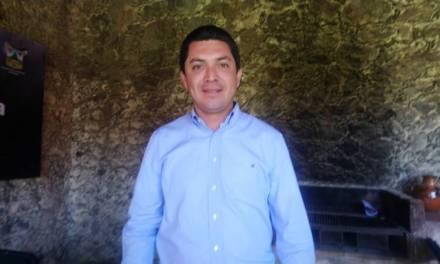 Invierten 27 mdp en seguridad pública en Zempoala