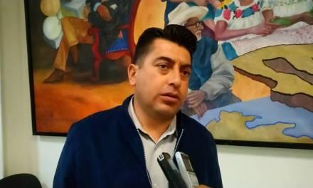 PRD podría concretar alianzas con Encuentro Social Hidalgo y Nueva Alianza Hidalgo