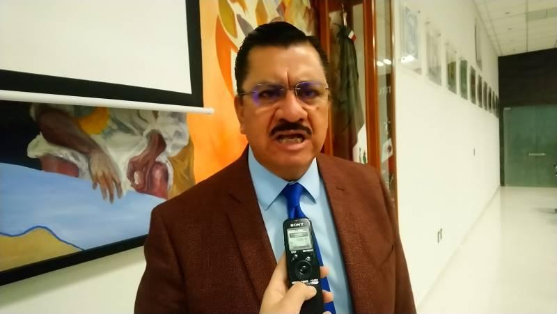 Nueva Alianza Hidalgo se resiste a pagar adeudos del partido que desapareció