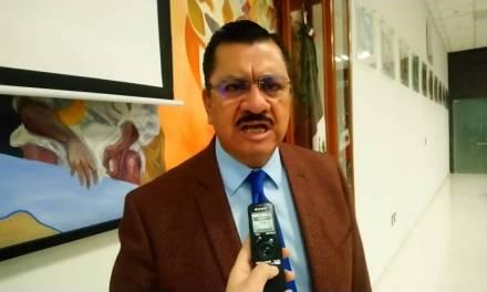 Nueva Alianza Hidalgo a favor de la impugnación de alianzas políticas estratégicas en 2020