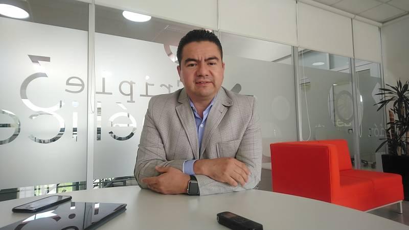 "Citnova analiza ampliar plazo de registro para ""Transforma Hidalgo"""