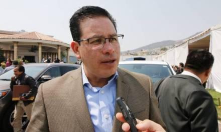 Nueva Alianza Hidalgo renovó 58 Comités Directivos Municipales