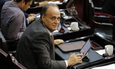Diputados piden información sobre ejercicios fiscales