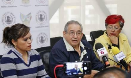 Buscan fortalecer medidas de atención a reforma electoral