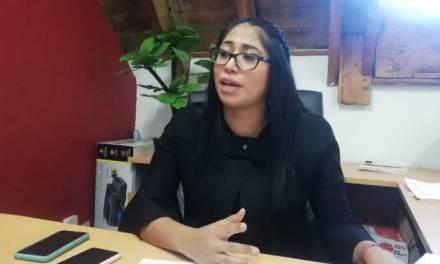 Continúan problemas de designación de delegados en dos colonias de Pachuca