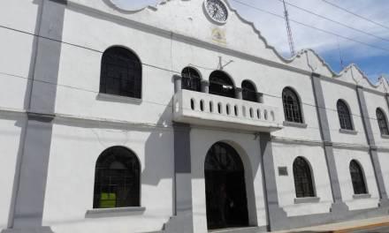 Portal virtual de Tolcayuca recibe máxima calificación del ITAIH