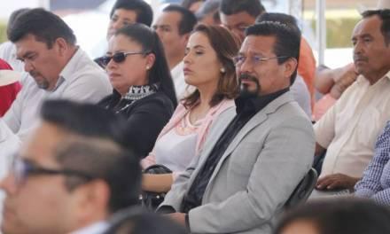 En suspenso, el proceso contra Cipriano Charrez por la muerte de un joven
