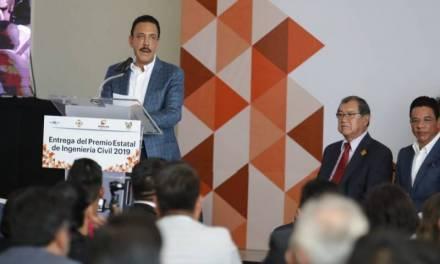 Desplegarán Guardia Nacional en zona de ductos, en Hidalgo