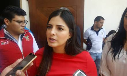 Por recorte de Conade, 5 mdp se cancelaron para Hidalgo