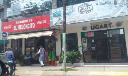 Hay preocupación entre comerciantes ante extensión de Jornada de Sana Distancia
