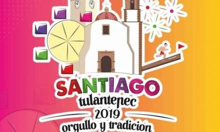 Serán seis días de celebración en honor a Santiago Apóstol