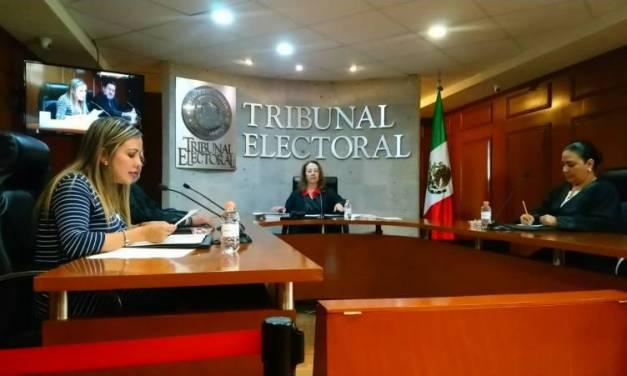 Cabildo de Ixmiquilpan exigía pago sin estar presupuestado: TEEH