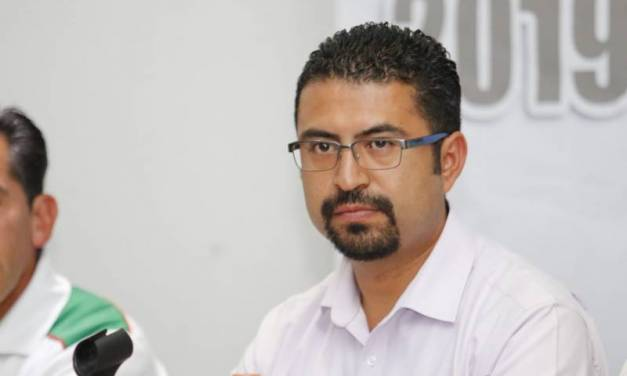 Constructores afiliados a la CMIC realizarán 35 obras del Sector Salud