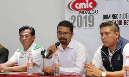 Constructores locales consiguen contratos para obra de la Carretera Huejutla – Pachuca