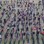 Piden impulsar la práctica de deportes en Pachuca