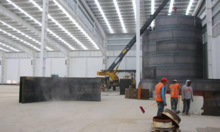 Incertidumbre en la industria de la construcción por falta de claridad en programas
