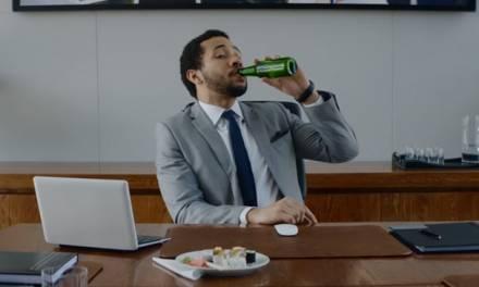 Senador del PRI propone tomar «cervecitas» en horario laboral