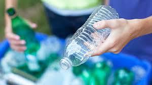 Falta promoción de la cultura del reciclaje, señalan pachuqueños