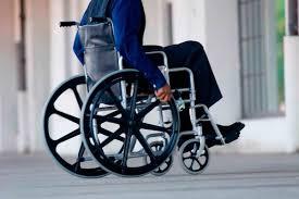 Proponen cuota mínima para personas con discapacidad en el gobierno