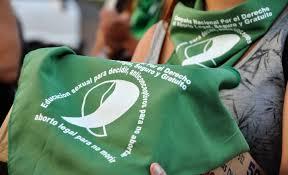 Plantea Morena nueva propuesta de despenalización del aborto