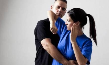 Buscan fomentar el autocuidado femenino