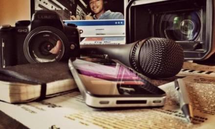 Casi un año sin fiscal para periodistas